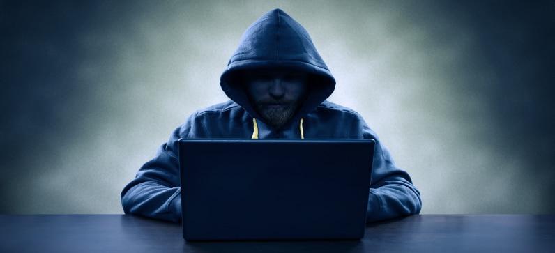 WEBINAR: De-Mystifying Cybersecurity