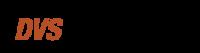 DVSAnalytics