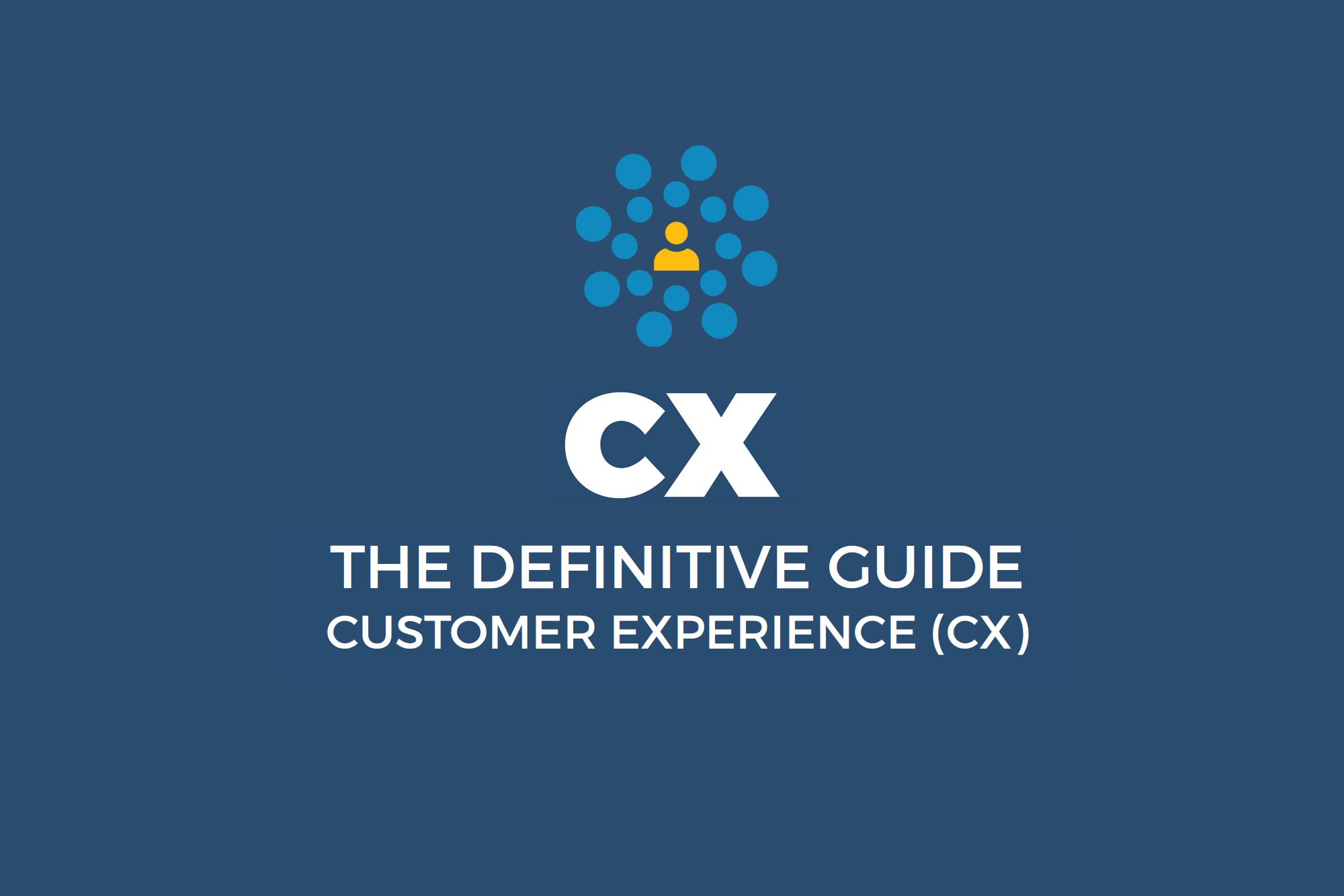VOX Customer Experience