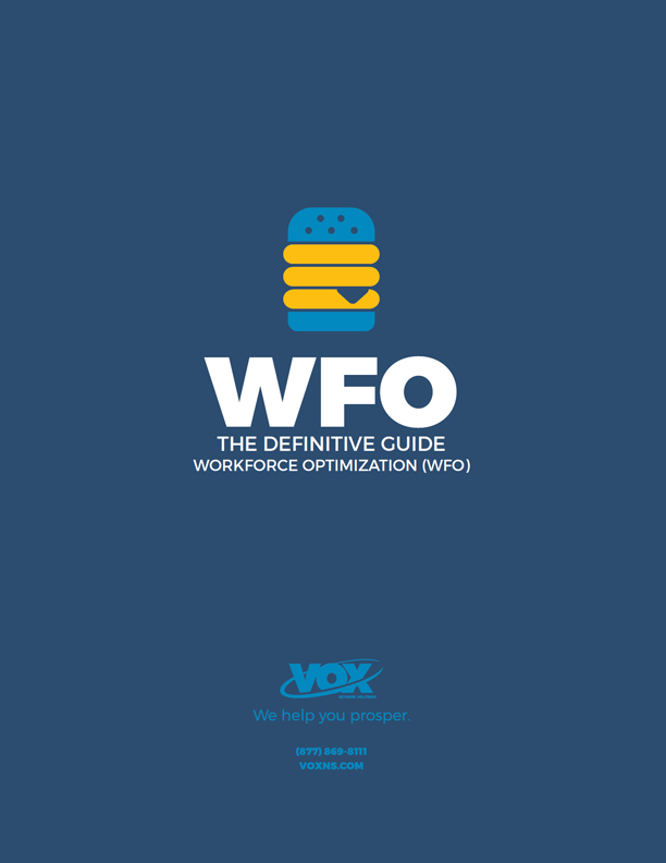WFO Guide Download