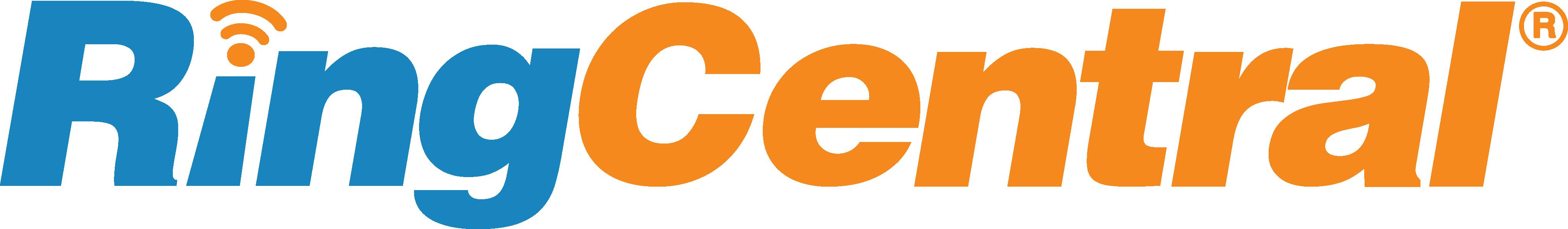 Ringcentral UCaaS