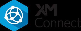 XM Fax Partner