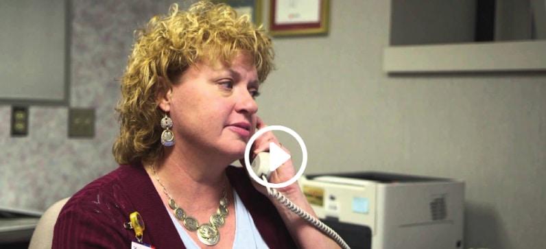 vPOP Methodology at Renown Healthcare