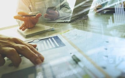 How Conducting Your Telecom Audit Can Create Huge Savings