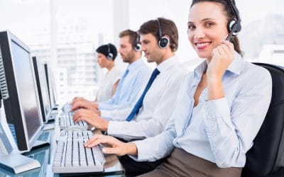THE OMNICHANNEL PARADIGM FOR CONTACT CENTER