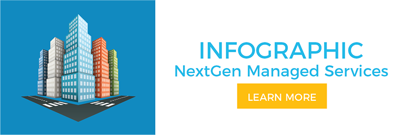 NextGen Managed Services