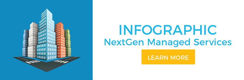 NextGen Managed Services
