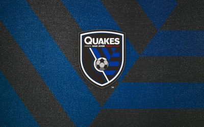 San Jose Earthquakes – Stanford Stadium