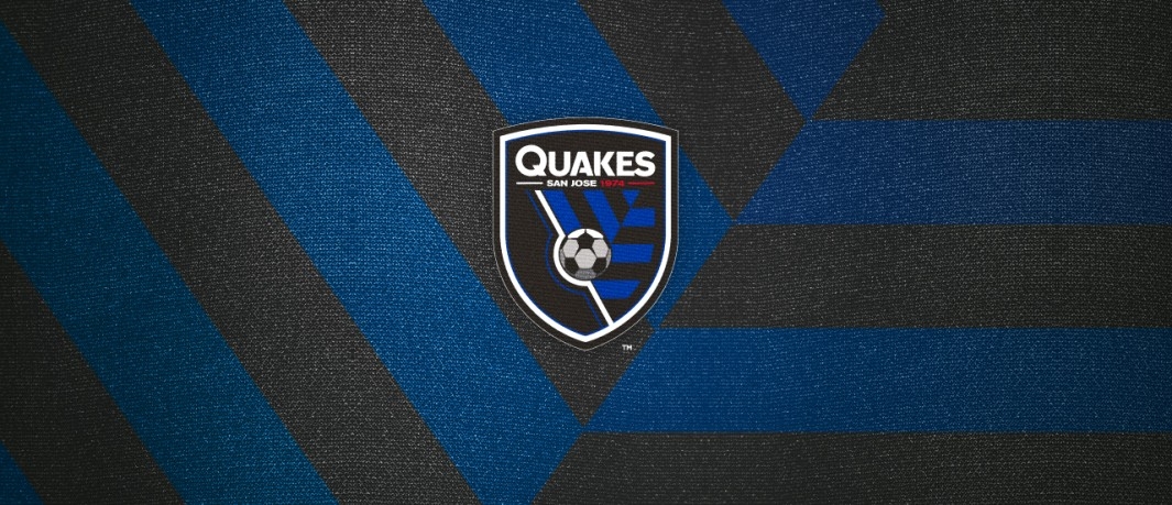 San Jose Earthquakes – Avaya Stadium Aug 2018