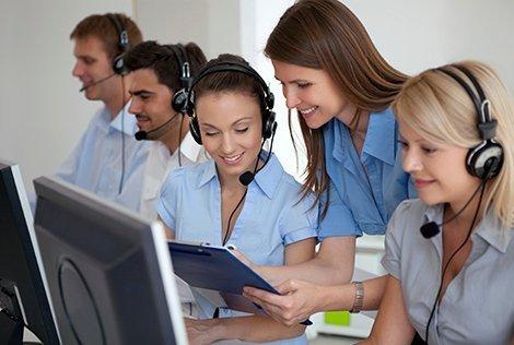 Verint Workforce Engagement
