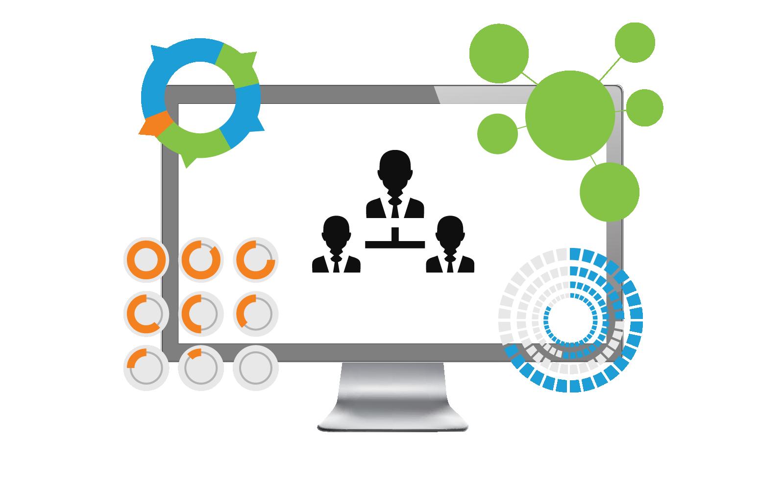 DVSAnalytics Workforce Engagement Partner