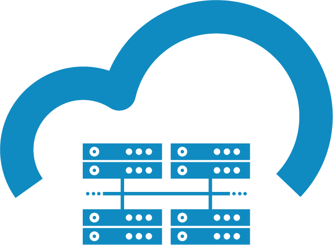 SD WAN (Software Defined Wide Area Network) - The Ultimate Guide
