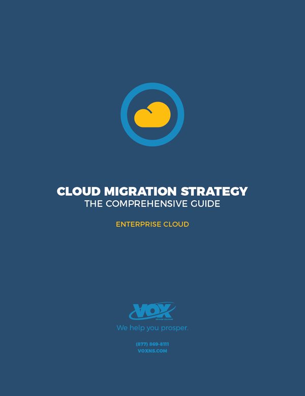 Cloud Migration Guide PDF