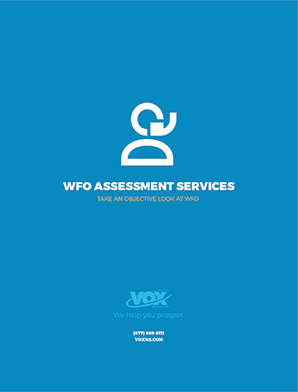 Workforce Assessment Services