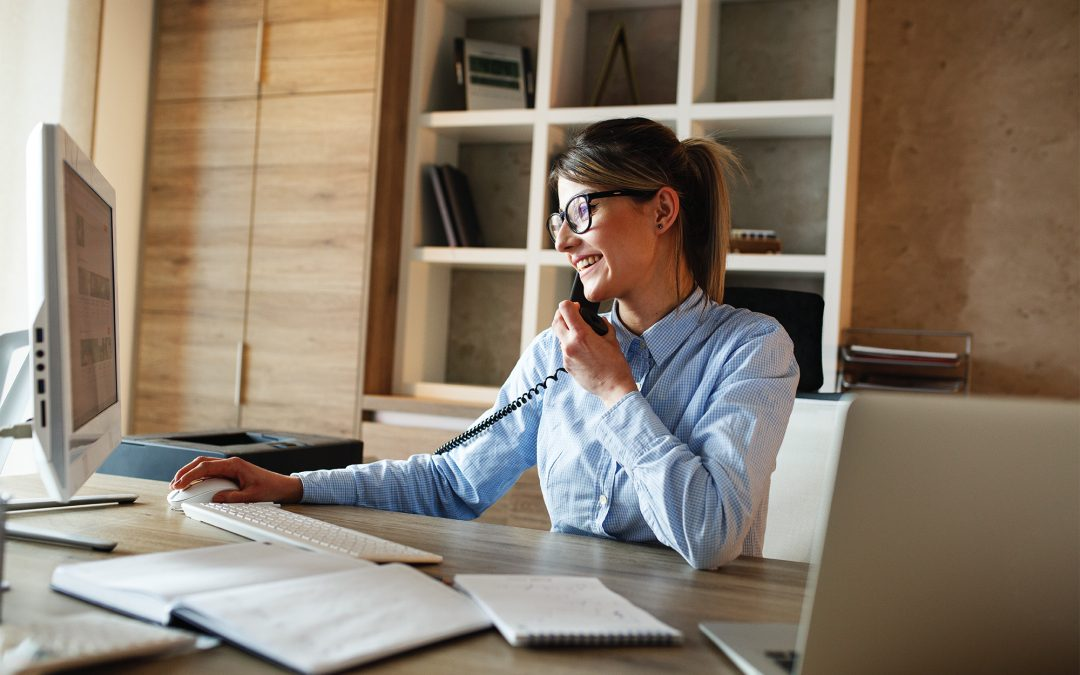 """Rethinking Unified Communications from Our """"New Normal"""" Experiences"""