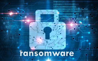 How to Easily Save Your Company by Preventing Ransomware